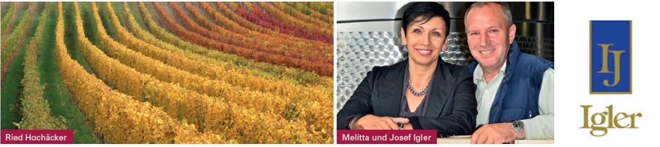 Weingut Josef Igler