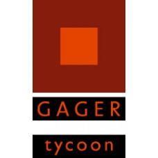 Tycoon 2012