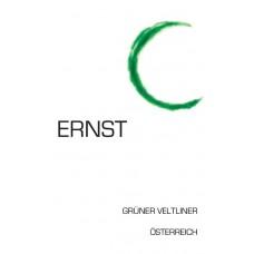Grüner Veltliner 2015