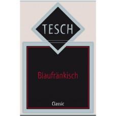 Blaufränkisch Classic DAC 2014