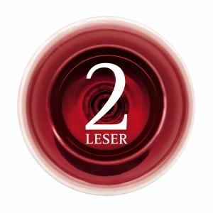 Weingut 2Leser
