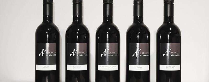 Weingut Neubauer