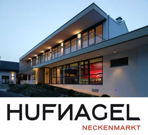 Weingut Hufnagel