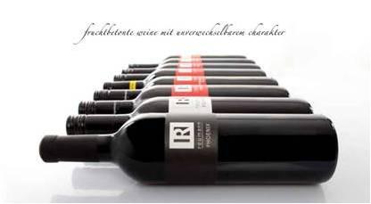 Weingut Reumann Josef u. Maria