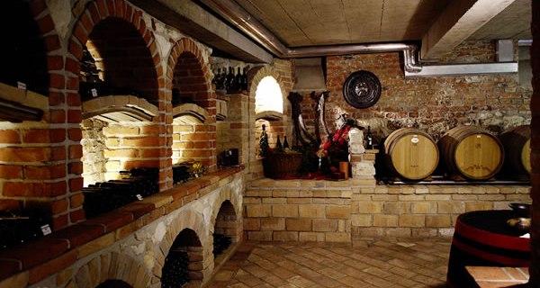 Weingut Artner