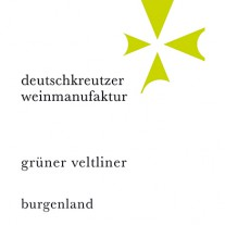 Grüner Veltliner 2017