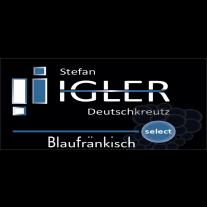 Blaufränkisch Select 2013