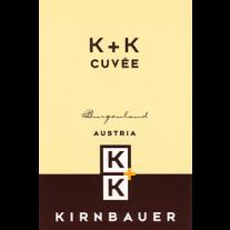 K+K Cuvée 2017
