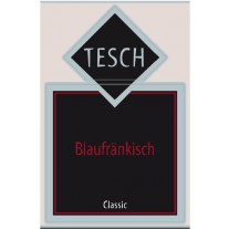 Blaufränkisch Classic DAC 2016