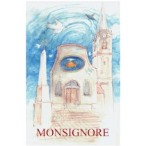 Monsignore 2015