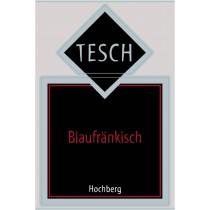 Blaufränkisch DAC Hochberg 2016