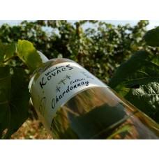Chardonnay Exklusiv 2017
