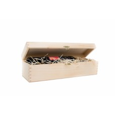 1er Holzbox