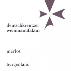 Merlot 2011