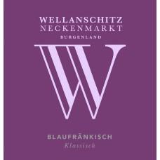Blaufränkisch Classic 2016