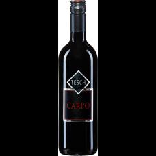 Carpo 2016