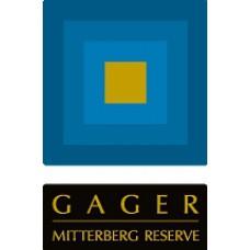 Blaufränkisch DAC Reserve Mitterberg 2016