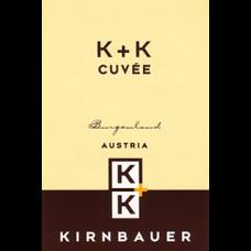 K+K Cuvée 2015