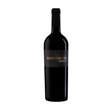 Hexenberg 2017 - Magnum 1,5 lt.