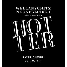 Hotter 2017
