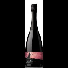 Sekt Rosé Brut 2018
