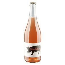 Ohrenschwein - Orange Wine 2018