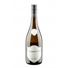Sauvignon Blanc 2018 - 5plus1