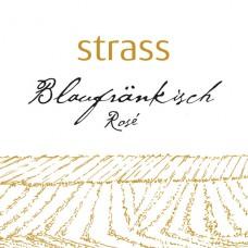 Blaufränkisch Rosé 2016