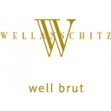 Sekt Well Brut