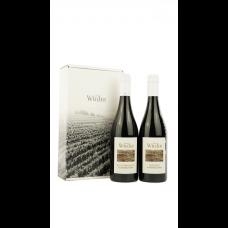 Blaufränkisch & Zweigelt Glimmerschiefer 2015 - 2er Paket im Karton